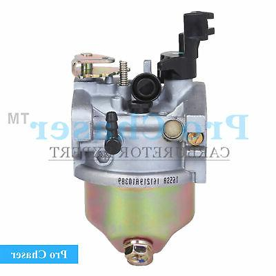 Carburetor Sno 208cc 2 Stage Blower