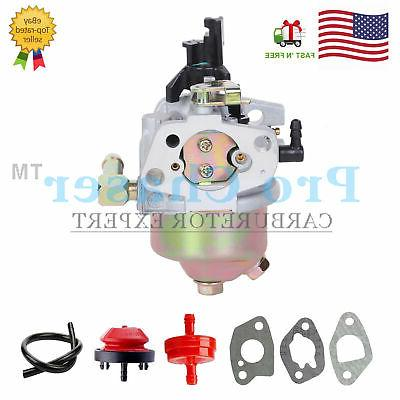 carburetor carb for ariens sno tek st24
