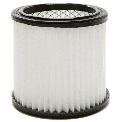 replacement filter