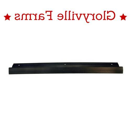 replacement plastic scraper blade