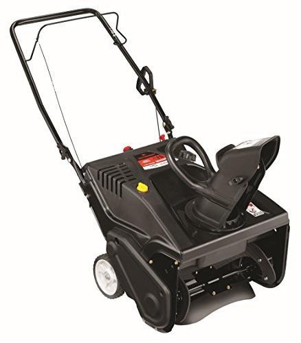 rm2140 179cc electric start single