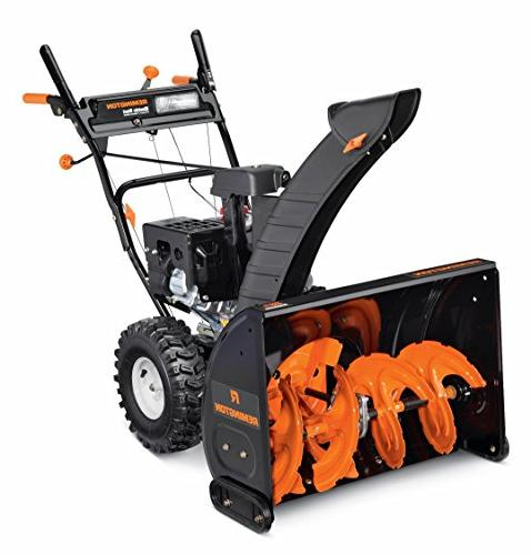 rm2860 243cc electric start two