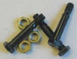 Ariens Shear Pin Kit for Snow Blowers