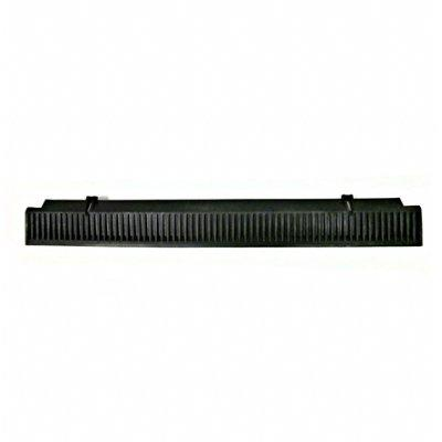 sj600s scpbld replacement shoveling plate