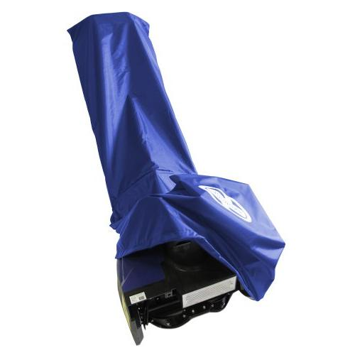 Snow Universal Single Stage Thrower Protective Cover