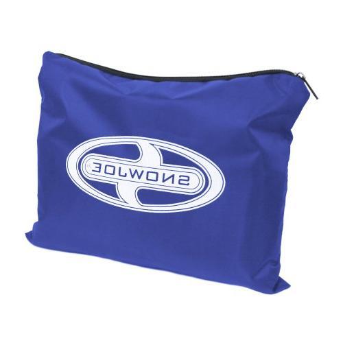 Snow Joe Universal Thrower Cover