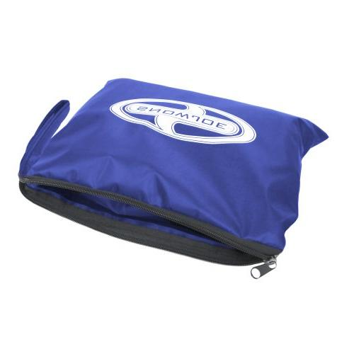 Snow SJCVR 18-IN Universal Stage Thrower Protective