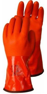 Xl Snow Blower Glove 460XL-10.RT