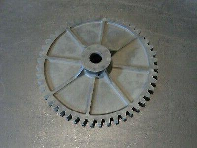 snow blower 32260 gear genuine oem closeout