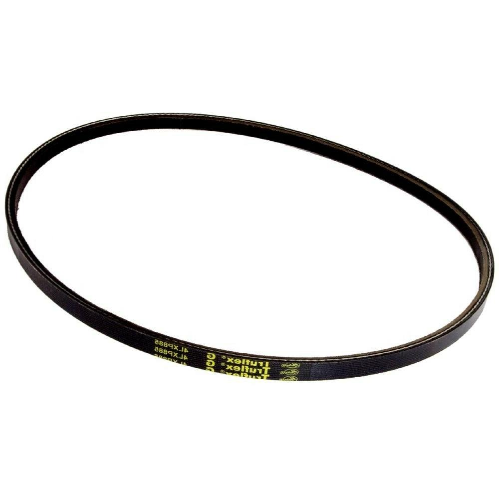 PowerSmart Snow Blower Auger Belt 885 mm Power Equipment Rep
