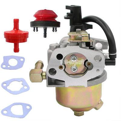 Snow Blower Carburetor 951-14026A 951-14027A 951-10638A 170S