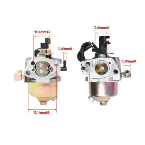 Carburetor for Snow Blower 951-12705 951-14023A