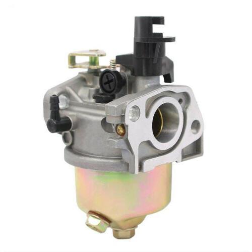 Carburetor MTD 951-14023A US