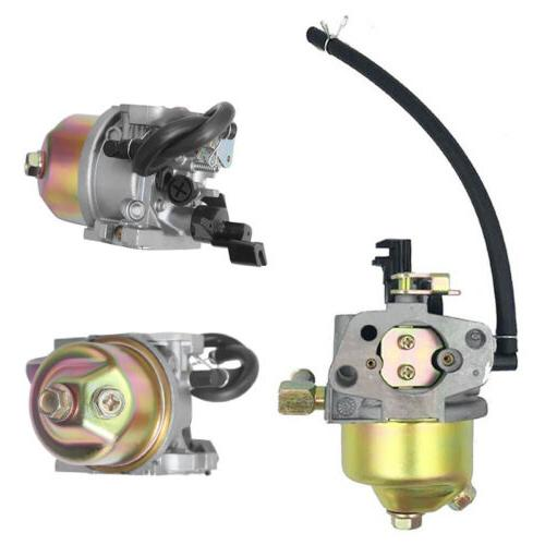 Carburetor Snow Blower 951-10974 951-14023A Carb US