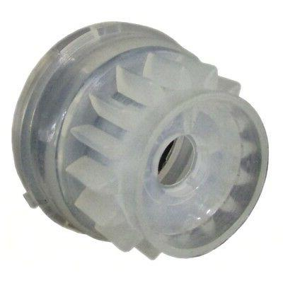 Snow Blower Gear fits Toro & Snow 28-9110 289110