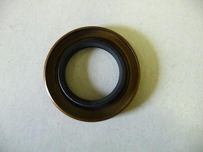Ariens Blower Thrower & Rear Worm Seal Part# 05605000