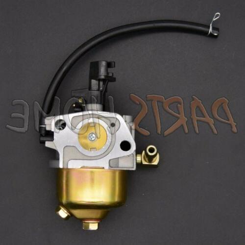 Snowblower Carburetor 270-SUA Engines Huayi 170SA