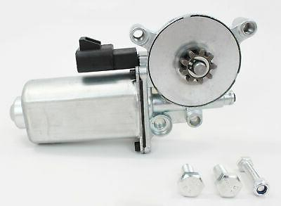 snowblower chute motor fits ariens