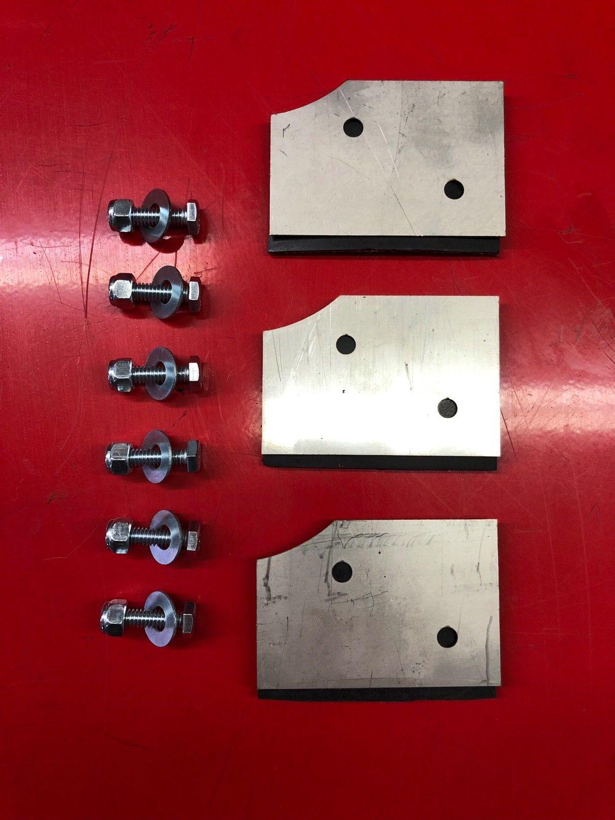 HONDA Fit impeller kit HSS724 HSS1332