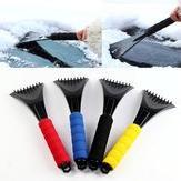 Snowfall Shovelful - Portable Sponge Handle Snow Removaling