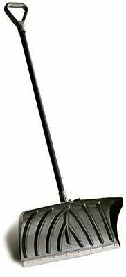 Suncast SP2450 Shovel/Pusher