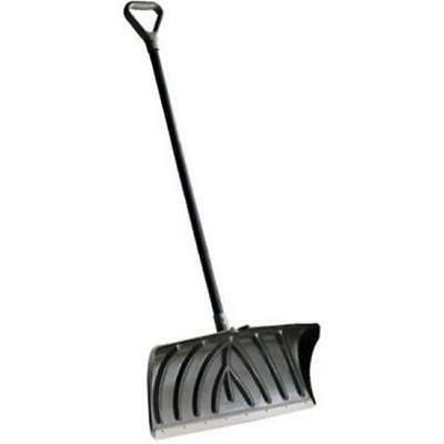 sp2450 snow shovel pusher