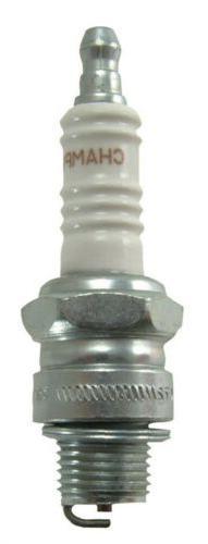 Sparkplug CHAMPION Spark Plugs-Small Engine 844-1 0375510111