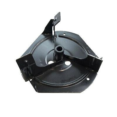 steel impeller st 224 227 p 230