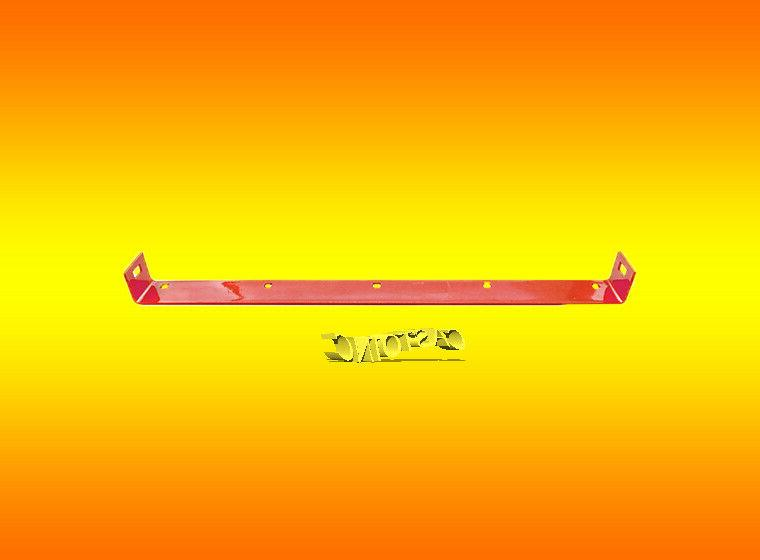 """Steel Scraper Bar replaces Ariens 00658559. Fits 24"""" ST and"""