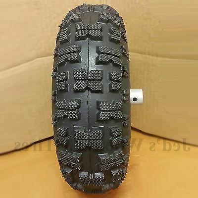 Ariens Blower Thrower Wheel Rim Tire 07124100 07109300 07109500 410-