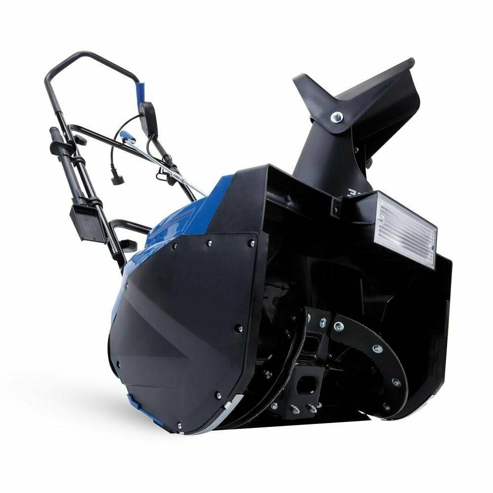 ultra sj623e 18 inch 15 amp electric