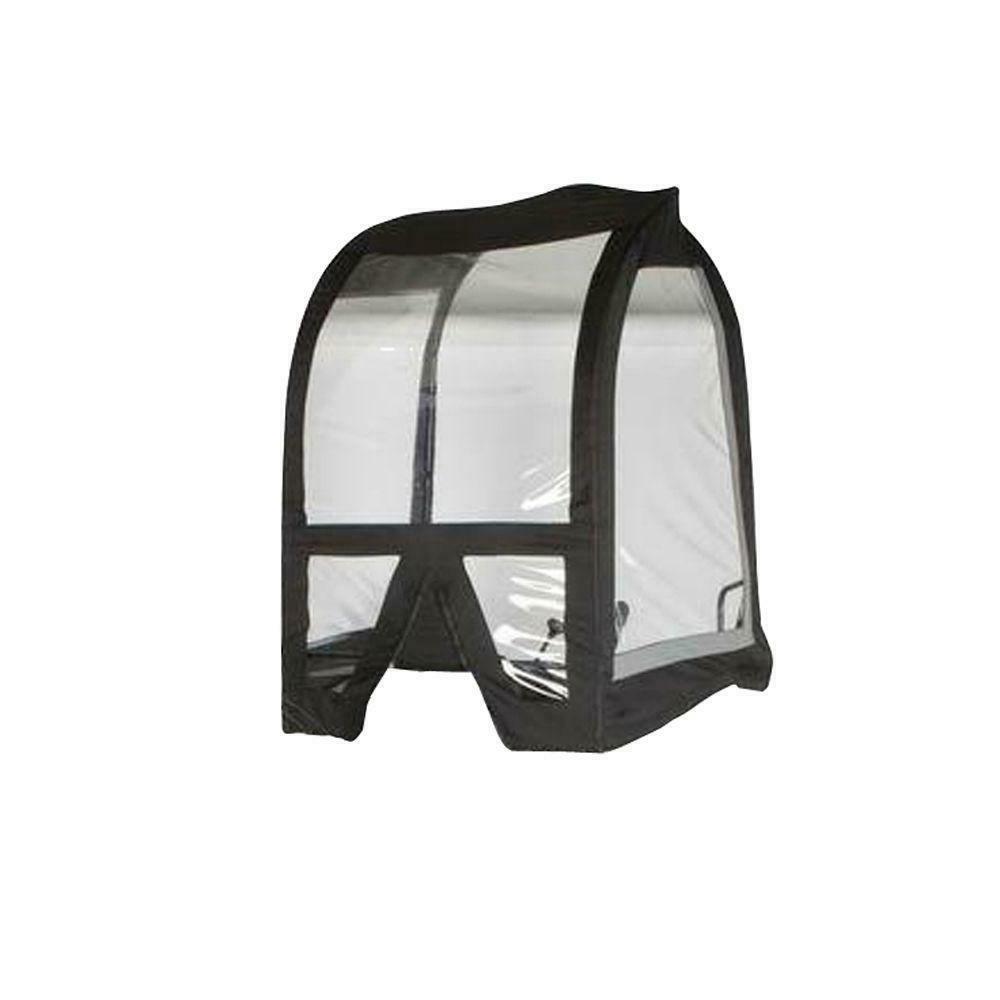 Universal Duty Tear Resistant Reflective Fabric