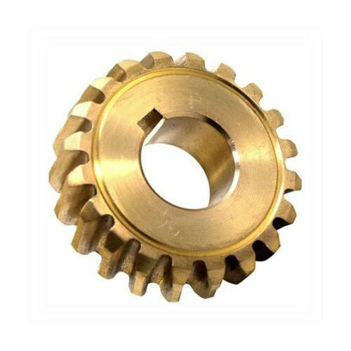 Worm Gear 20 For MTD Craftsman Bilt 917-04861