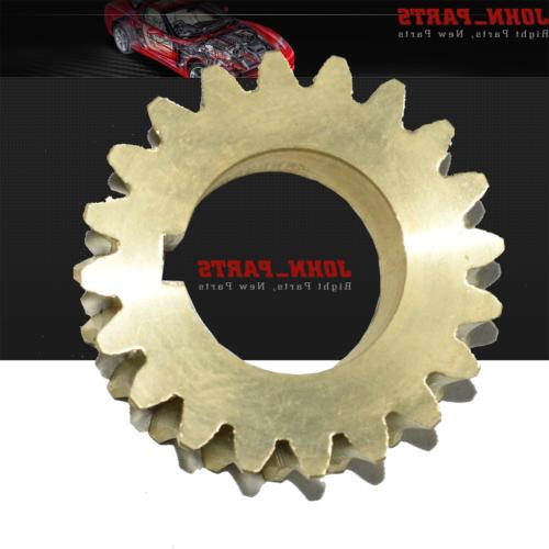 worm gear fit 717 1425 917 1425