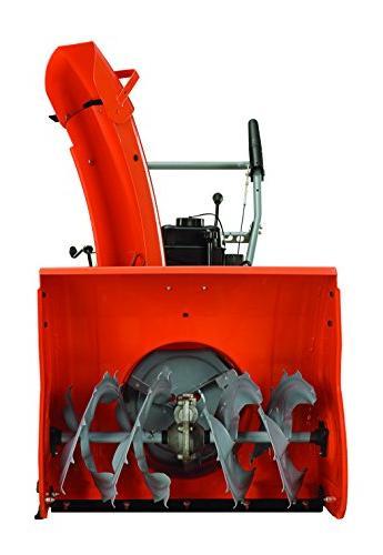 YARDMAX Blower, LCT Engine, 208cc,