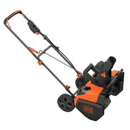 Black & Decker LCSB2140 40V MAX Lithium-Ion 21 in. Brushless