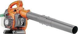Husqvarna Leaf BLOWERS  #  5524657