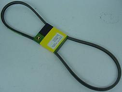 John Deere M82719 Genuine OEM Snowblower Belt Model 49 Throw