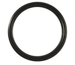 MTD 935-04054 735-04054 Snow Blower Friction Wheel Rubber Di