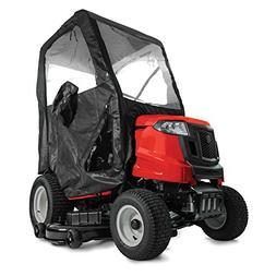MTD Genuine Parts Snow Cab Kit for NX15