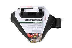 Arnold MTD Genuine Parts 21-Inch Walk-Behind Mower Blower At