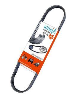 MTD Snowblower OEM Replacement Belt 954-0131 3/8X35-1/2, FIT