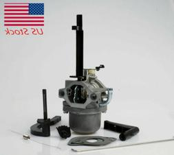 New Carburetor for Briggs & Stratton 698305 793778 Nikki Sno