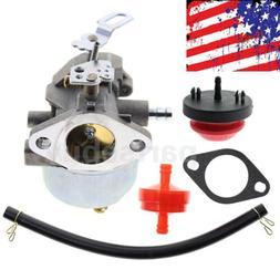 New Carburetor For Tecumseh 632110 632111 632334 A 632370 63