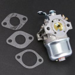 New Carburetor For Toro CCR3000 CCR2000 Snow blower/thrower
