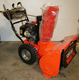 *NEW* Ariens Deluxe  306cc Two-Stage Snow Blower w/ EFI Engi