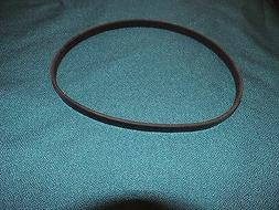 NEW LARGE DRIVE BELT MADE IN USA FOR SNOW JOE 622 622U 622U1