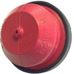 New MTD 951-10639A Primer Bulb for Yard Machines Craftsman T