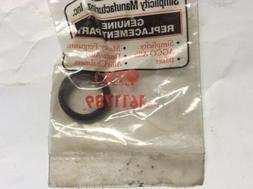 New Simplicity Snow Blower 1611789 Oil Seal