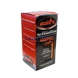 Ariens OEM Sno-Thro Maintenance Kit for Deluxe Platinum 7210